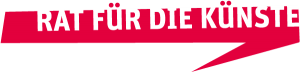 rfdk_logo